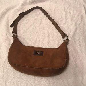 Ugg purse